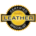 Leather Certified Cleaners Chem-Dry of Charleston